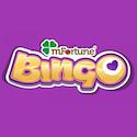 mFortune Bingo